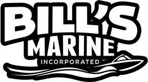 Bill's Marine Incorporated