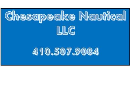 Chesapeake Nautical LLC