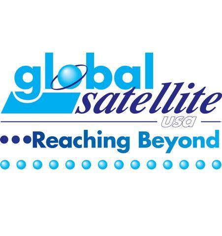 Global Satellite USA