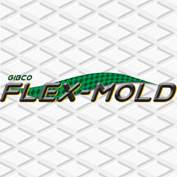 Gibco Flex-Mold